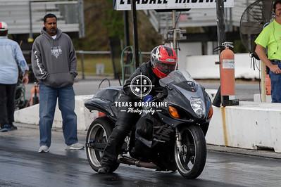 December 13, 2014-Evadale Raceway, Test n Tune n Grudge Mania-0682