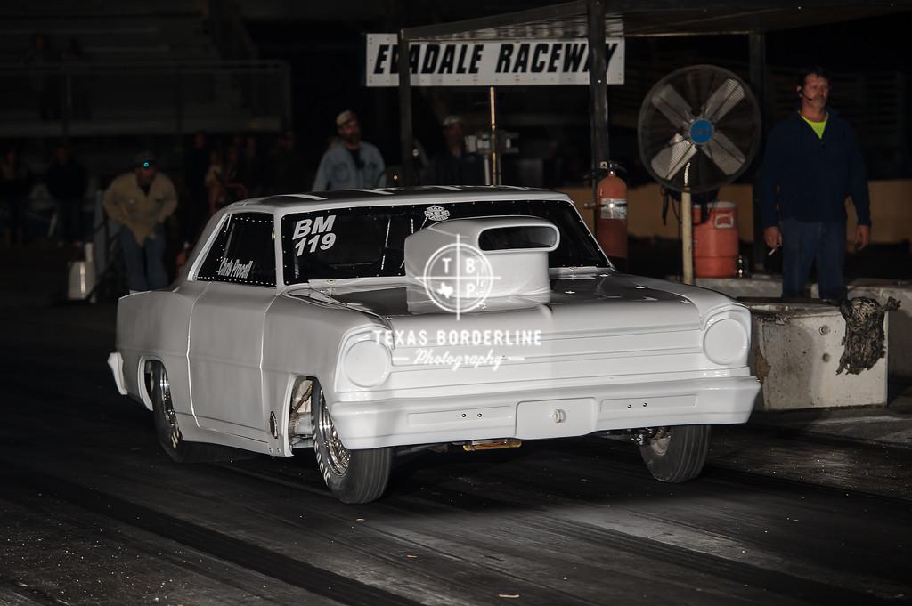 December 13, 2014-Evadale Raceway, Test n Tune n Grudge Mania-1180