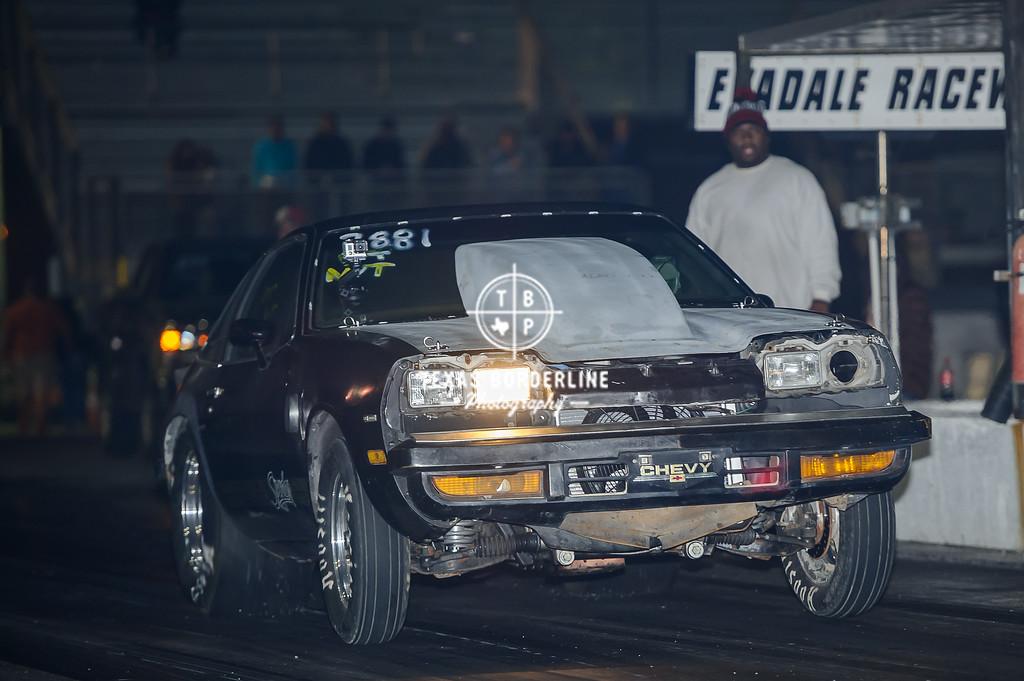 December 13, 2014-Evadale Raceway, Test n Tune n Grudge Mania-1238