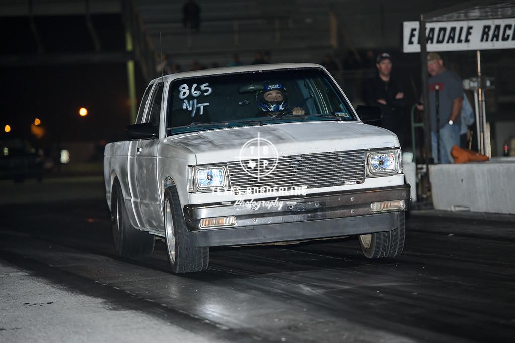 December 13, 2014-Evadale Raceway, Test n Tune n Grudge Mania-1235