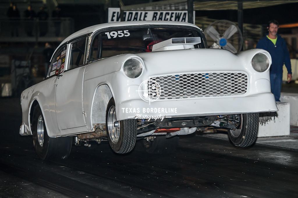 December 13, 2014-Evadale Raceway, Test n Tune n Grudge Mania-1220