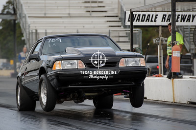 December 13, 2014-Evadale Raceway, Test n Tune n Grudge Mania-0665