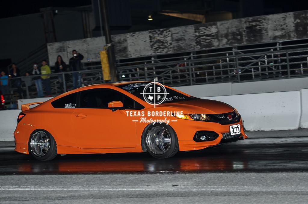December 13, 2014-Evadale Raceway, Test n Tune n Grudge Mania-1243