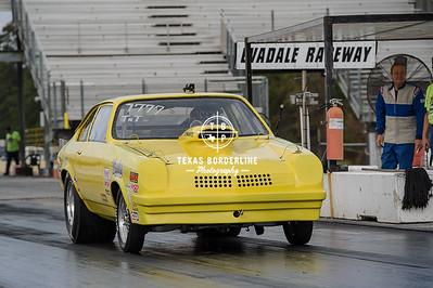 December 13, 2014-Evadale Raceway, Test n Tune n Grudge Mania-0670