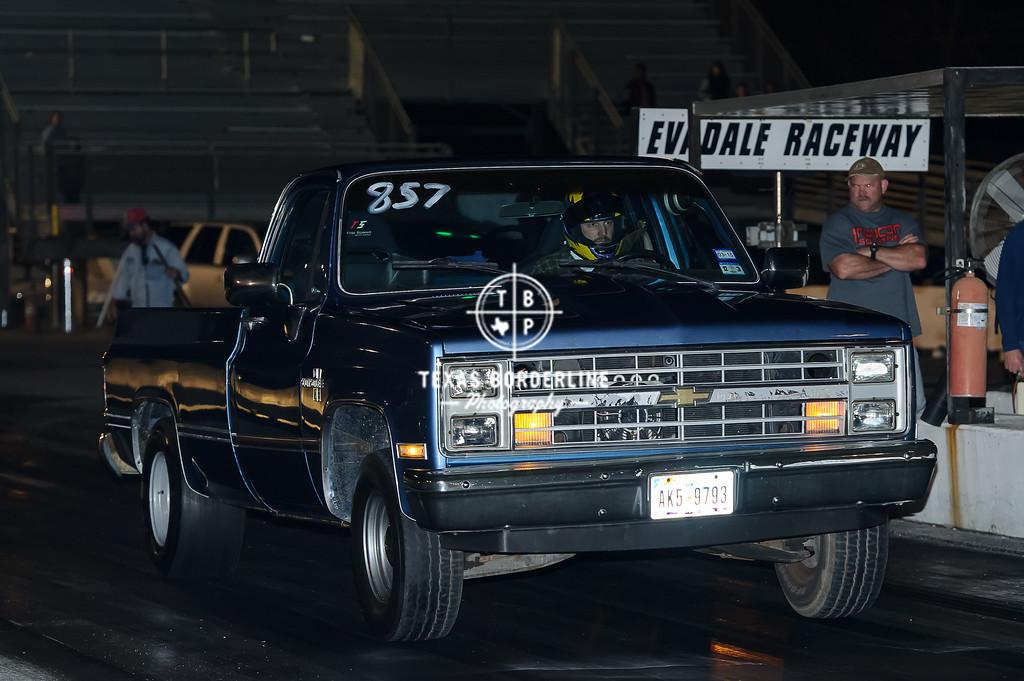 December 13, 2014-Evadale Raceway, Test n Tune n Grudge Mania-1191