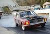 December 13, 2014-Evadale Raceway, Test n Tune n Grudge Mania-4366
