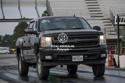 December 13, 2014-Evadale Raceway, Test n Tune n Grudge Mania-0675