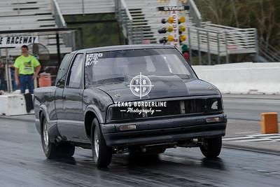 December 13, 2014-Evadale Raceway, Test n Tune n Grudge Mania-0710
