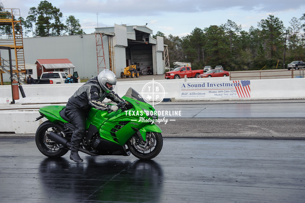 December 13, 2014-Evadale Raceway, Test n Tune n Grudge Mania-4329