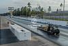 December 13, 2014-Evadale Raceway, Test n Tune n Grudge Mania-4355