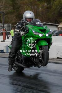 December 13, 2014-Evadale Raceway, Test n Tune n Grudge Mania-0680