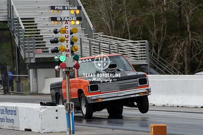 December 13, 2014-Evadale Raceway, Test n Tune n Grudge Mania-0707