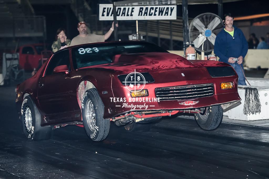 December 13, 2014-Evadale Raceway, Test n Tune n Grudge Mania-1204