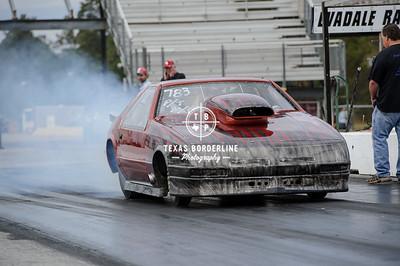 December 13, 2014-Evadale Raceway, Test n Tune n Grudge Mania-0700