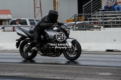 December 13, 2014-Evadale Raceway, Test n Tune n Grudge Mania-0704