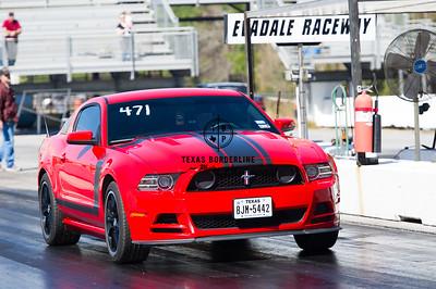 'Evadale Raceway'Test N Tune N Grudge Mania-February-15-008-2