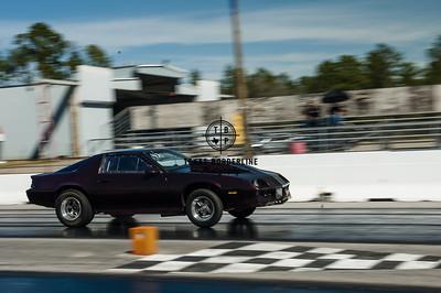 'Evadale Raceway'Test N Tune N Grudge Mania-February-15-009-2