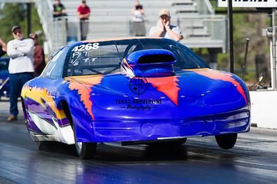 'Evadale Raceway'Test N Tune N Grudge Mania-February-15-020-2