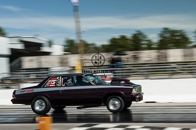 'Evadale Raceway'Test N Tune N Grudge Mania-February-15-012