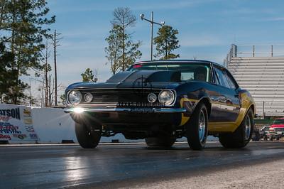 'Evadale Raceway'Test N Tune N Grudge Maina-February-15-032