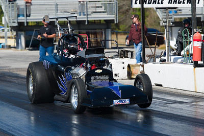 'Evadale Raceway'Test N Tune N Grudge Mania-February-15-011-2