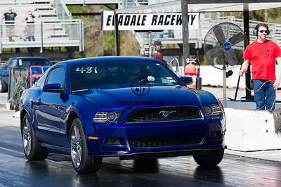 'Evadale Raceway'Test N Tune N Grudge Mania-February-15-007-2