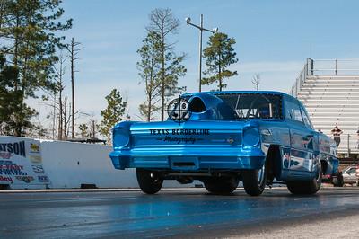 'Evadale Raceway'Test N Tune N Grudge Mania-February-15-011