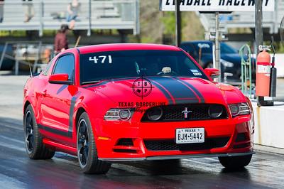 'Evadale Raceway'Test N Tune N Grudge Mania-February-15-015-2
