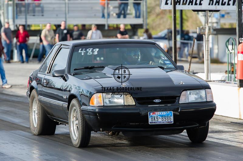'Evadale Raceway'Test N Tune N Grudge Mania-February-15-152