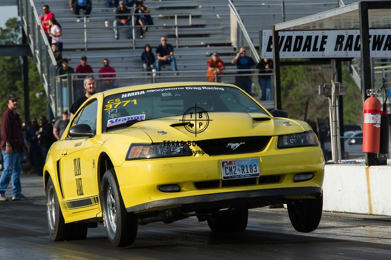 'Evadale Raceway'Test N Tune N Grudge Mania-February-15-151