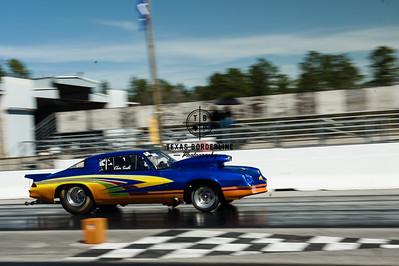'Evadale Raceway'Test N Tune N Grudge Mania-February-15-015