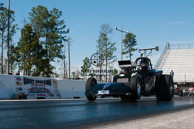 'Evadale Raceway'Test N Tune N Grudge Mania-February-15-009