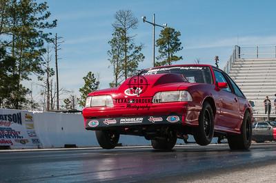 'Evadale Raceway'Test N Tune N Grudge Maina-February-15-016