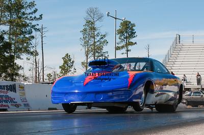 'Evadale Raceway'Test N Tune N Grudge Mania-February-15-014