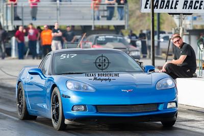 'Evadale Raceway'Test N Tune N Grudge Mania-February-15-131-2