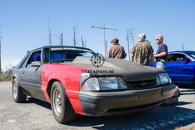 'Evadale Raceway'Test N Tune N Grudge Mania-February-15-005