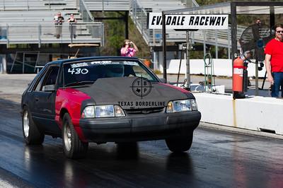 'Evadale Raceway'Test N Tune N Grudge Mania-February-15-001-2