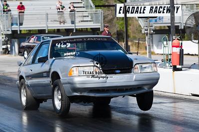'Evadale Raceway'Test N Tune N Grudge Mania-February-15-005-2