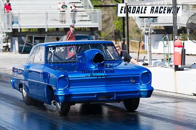 'Evadale Raceway'Test N Tune N Grudge Mania-February-15-002-2