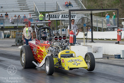 March 01, 2014-Evadale Raceway 'Texas vs Louisiana'-2054