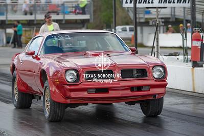 March 01, 2014-Evadale Raceway 'Texas vs Louisiana'-2033