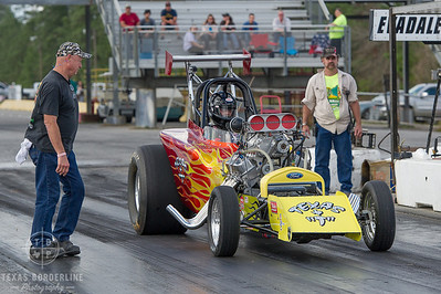 March 01, 2014-Evadale Raceway 'Texas vs Louisiana'-2048