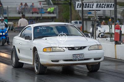March 01, 2014-Evadale Raceway 'Texas vs Louisiana'-2038