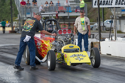 March 01, 2014-Evadale Raceway 'Texas vs Louisiana'-2050