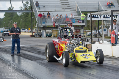 March 01, 2014-Evadale Raceway 'Texas vs Louisiana'-2053