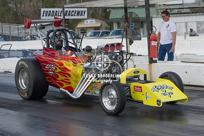 March 01, 2014-Evadale Raceway 'Texas vs Louisiana'-2047
