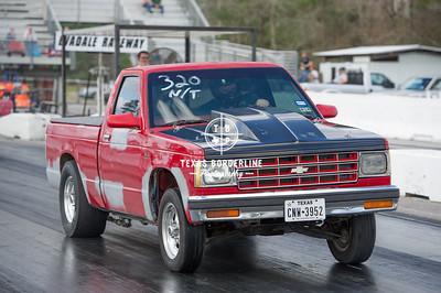 March 01, 2014-Evadale Raceway 'Texas vs Louisiana'-2025