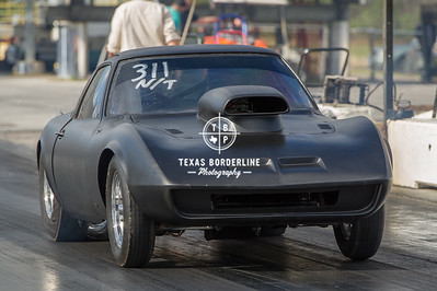 March 01, 2014-Evadale Raceway 'Texas vs Louisiana'-2030