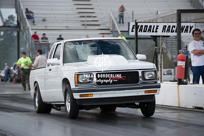 March 01, 2014-Evadale Raceway 'Texas vs Louisiana'-2001