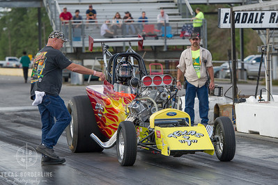 March 01, 2014-Evadale Raceway 'Texas vs Louisiana'-2049